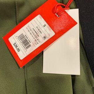 Hunter for Target Pants - Women's track pants Target/ Hunter collab